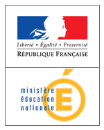 Recrutement:Chargé-e de mission Inspecteur de l'Education Nationale en charge de la Formation Continue
